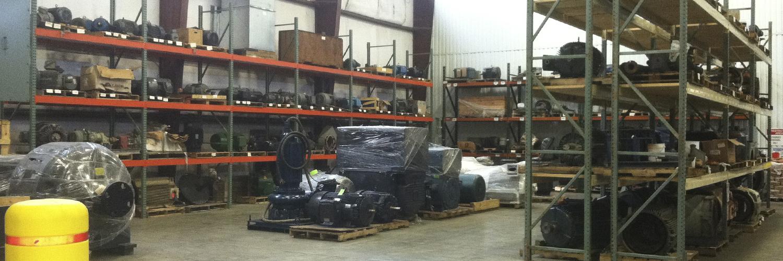 Allen 39 S Industrial Refrigeration Services Allen 39 S